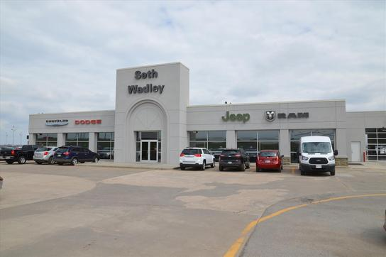 seth wadley auto group pauls valley ok 73075 car dealership and auto financing autotrader. Black Bedroom Furniture Sets. Home Design Ideas
