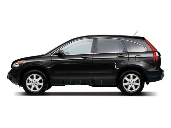 Fox Honda : Auburn, NY 13021 Car Dealership, and Auto ...
