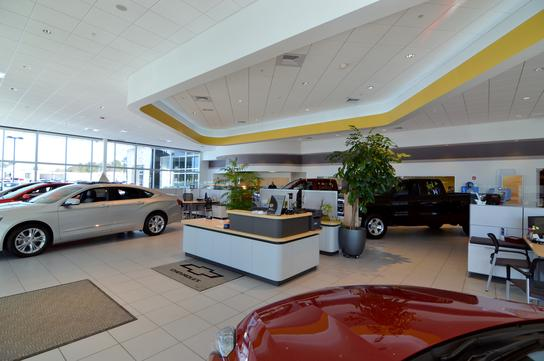 banks chevrolet cadillac buick gmc concord nh 03301 car dealership and auto financing. Black Bedroom Furniture Sets. Home Design Ideas