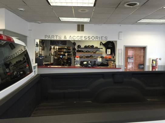 Suzuki Car Dealership Williamsport Pa
