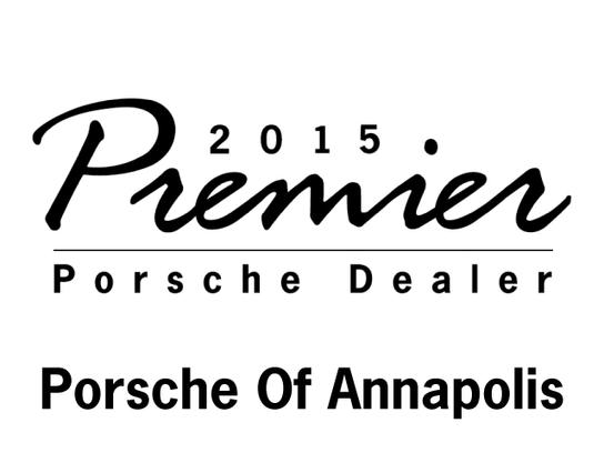 American truck bus inc in annapolis md 21401 citysearch for Mercedes benz of annapolis service center annapolis md