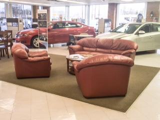 Montgomery Chevrolet Preston Highway >> Montgomery Chevrolet : Louisville, KY 40213 Car Dealership, and Auto Financing - Autotrader