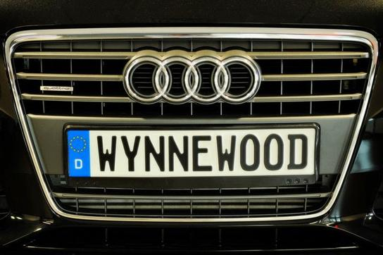 Audi Wynnewood Audi Tts Scxhjdorg - Audi wynnewood