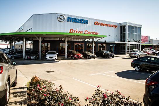 Hertz Car Sales Houston Houston Tx 77094 Car Dealership: Greenway Mazda : HOUSTON, TX 77074-1338 Car Dealership