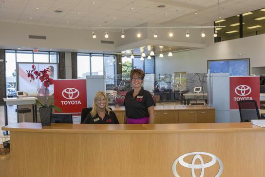U Haul Self Storage Toyota Dealers In Charlotte