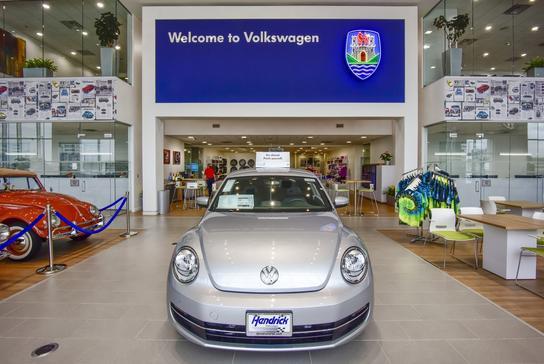 hendrick volkswagen frisco frisco tx 75034 car dealership and auto financing autotrader. Black Bedroom Furniture Sets. Home Design Ideas