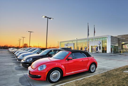 Hendrick volkswagen frisco used cars new cars reviews for Hendrick motors used cars