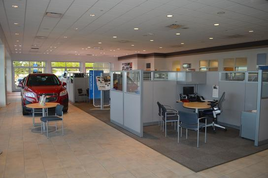duteau chevrolet subaru lincoln ne 68512 car dealership and auto. Cars Review. Best American Auto & Cars Review