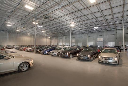 Hertz Car Sales Houston Houston Tx 77094 Car Dealership: Tom Peacock Cadillac : Houston, TX 77090 Car Dealership