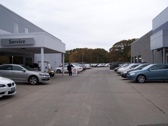riverhead bay motors riverhead ny 11901 4433 car ForRiverhead Bay Motors Service