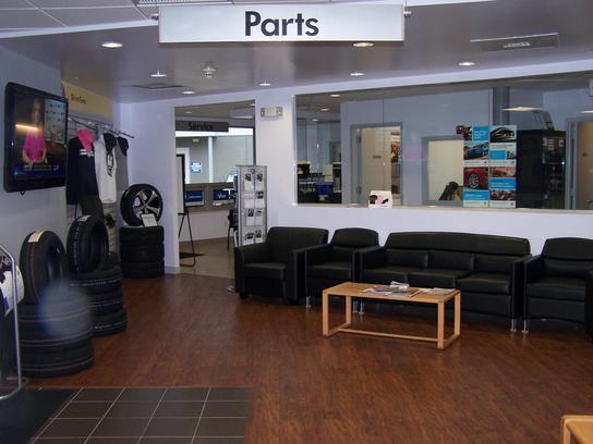 Riverhead Bay Motors Riverhead Ny 11901 Car Dealership