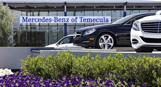 mercedes benz of temecula temecula ca 92591 car
