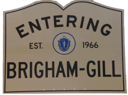 Brigham Gill Used Cars