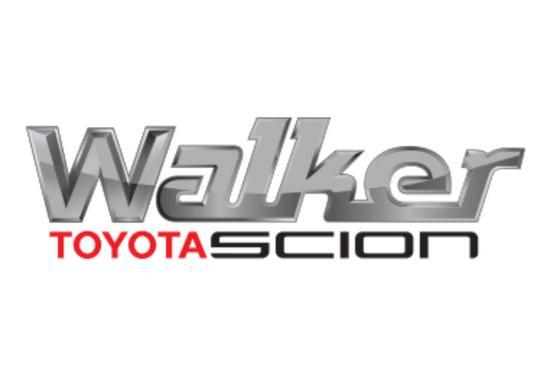 walker toyota scion mitsubishi miamisburg oh 45342 car dealership and auto financing. Black Bedroom Furniture Sets. Home Design Ideas