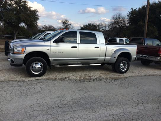 Gmc Parts Weatherford >> Madry Motorplex Auto Dealership In Weatherford Texas | Autos Post