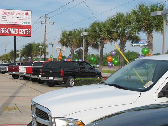 Baytown Tx Used Car Dealers