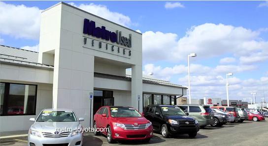 Bud & Doug Walters Auto Sales – Car Dealer in Kalamazoo, MI