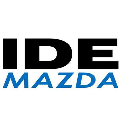 Ide Mazda : Rochester, NY 14625-2309 Car Dealership, and Auto ...