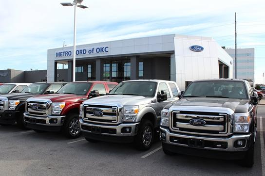 Diffee Ford Trucks Autos Post
