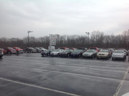 Bz Motors Lewisburg Pa 17837 6309 Car Dealership And