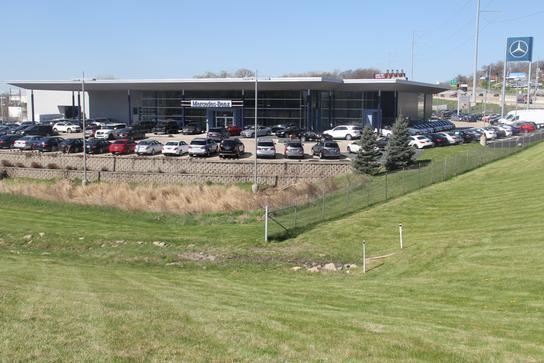 Used Car Dealerships Madison Wi >> Zimbrick European : Madison, WI 53713 Car Dealership, and