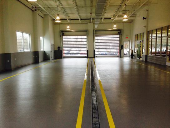 DCH Freehold Toyota : Freehold, NJ 07728 Car Dealership ...