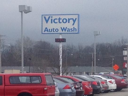 victory honda of muncie muncie in 47304 car dealership