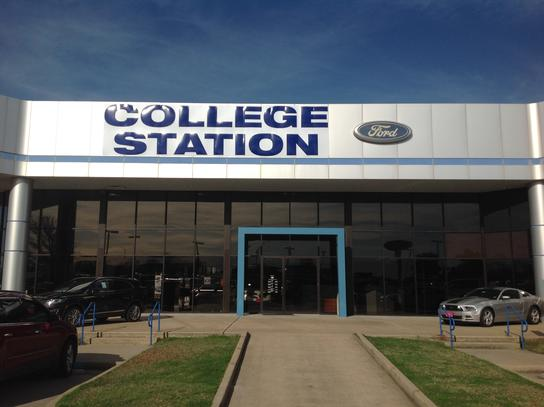 Ford College Station >> Auto Shop College Station Acer Customer Service Canada