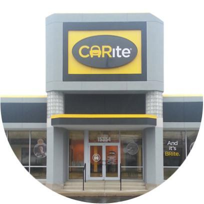 Carite Certified Cars Reviews