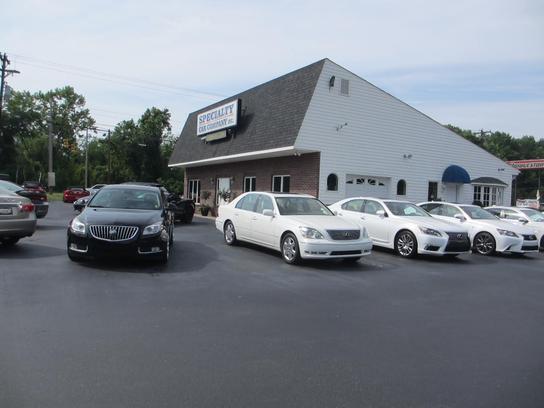 Mercedes dealers nc autos post for Mercedes benz dealership belmont