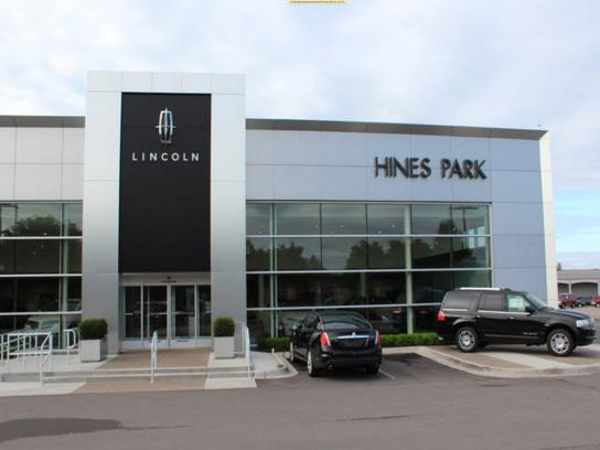 blackstock capital ford lights tags spotlight dealerships dealer content new sell sales car lincoln off