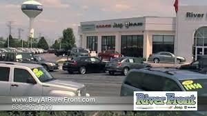 River Front Chrysler Jeep Dodge 2