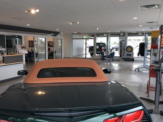 Car Dealership Goldthwaite Tx