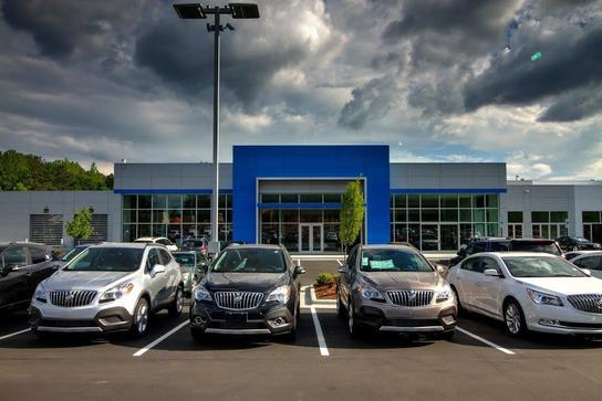 chevrolet buick gmc cadillac southpoint car dealership in durham nc. Cars Review. Best American Auto & Cars Review