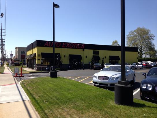 auto exotica inc red bank nj 07716 car dealership and auto financing autotrader. Black Bedroom Furniture Sets. Home Design Ideas
