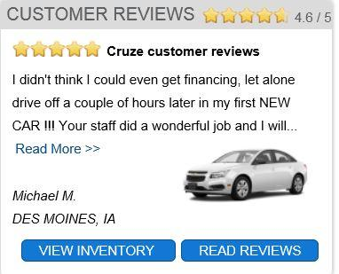 deery brothers chevrolet pleasant hill ia 50327 car dealership and. Cars Review. Best American Auto & Cars Review