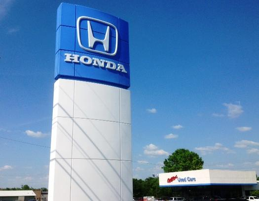 honda of murfreesboro car dealership in murfreesboro tn 37130 5512 kelley blue book. Black Bedroom Furniture Sets. Home Design Ideas