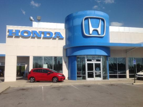 honda of murfreesboro car dealership in murfreesboro tn