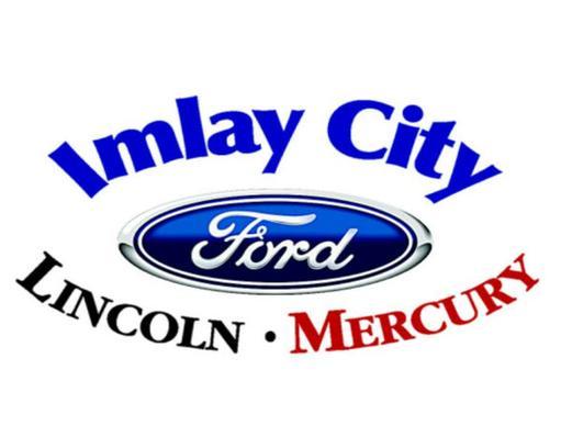Imlay City Ford  Imlay City MI 48444 Car Dealership and Auto Financing - Autotrader  sc 1 st  Auto Trader & Imlay City Ford : Imlay City MI 48444 Car Dealership and Auto ... markmcfarlin.com