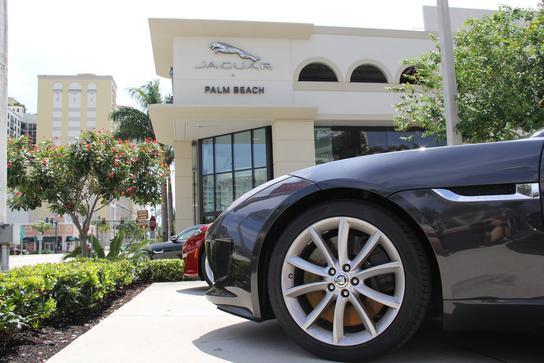 jaguar palm beach car dealership in west palm beach fl 33401 kelley blue book. Black Bedroom Furniture Sets. Home Design Ideas