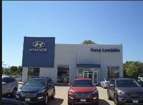 dene lambkin honda hyundai quincy il   car dealership  auto financing autotrader