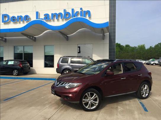 Dene Lambkin Honda >> Dene Lambkin Honda Hyundai : Quincy, IL 62301-3742 Car Dealership, and Auto Financing - Autotrader
