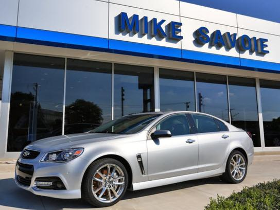 mike savoie chevrolet troy mi 48099 7105 car dealership and auto financin. Cars Review. Best American Auto & Cars Review
