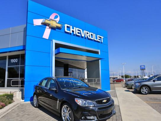 mike savoie chevrolet car dealership in troy mi 48099 7105 kelley blue book. Cars Review. Best American Auto & Cars Review