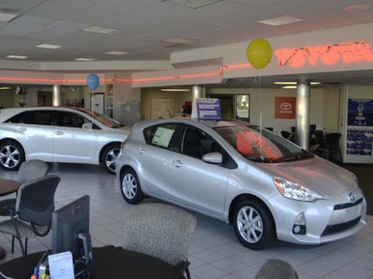 Rochester Mi Used Car Dealers