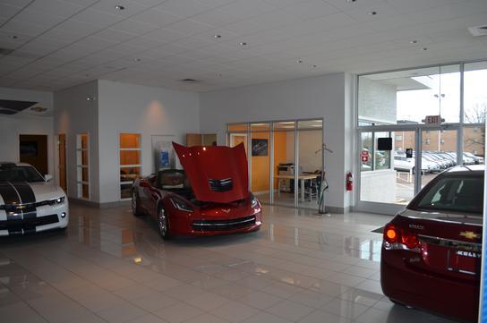 Car Dealers Phoenixville Pa
