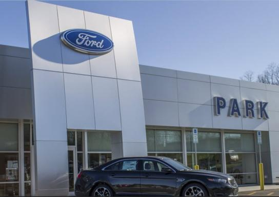 park ford tallmadge oh 44278 car dealership and auto financing. Cars Review. Best American Auto & Cars Review