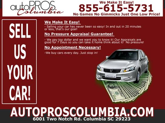 100 dollar payday loans online photo 4