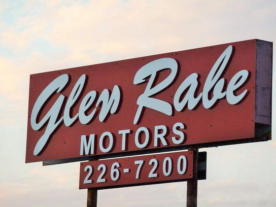 Glen Rabe Motors