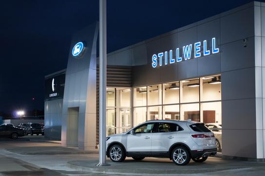 stillwell ford lincoln car dealership in hillsdale mi 49242 kelley. Cars Review. Best American Auto & Cars Review